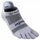 Injinji Run Lightweight No-Show futózokni