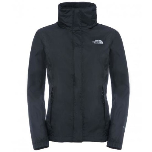 The North Face Resolve női esőkabát