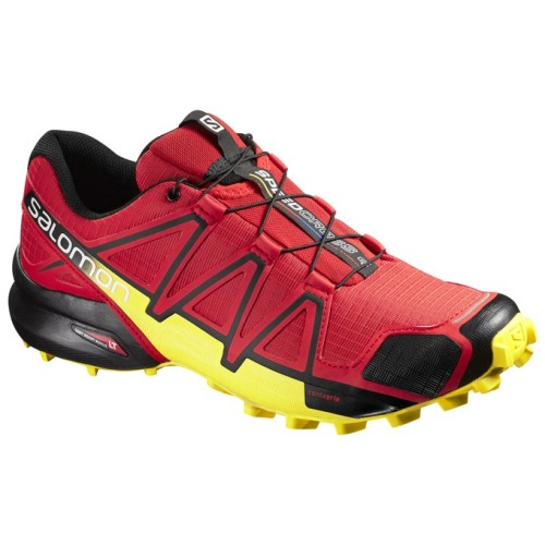 salomon-speedcross-4