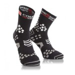 compressport-prs-v2-1-winter-trail-uni-socks