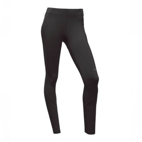 The North Face W Motus Tight II