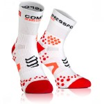 Compressport Proracing socks futózokni