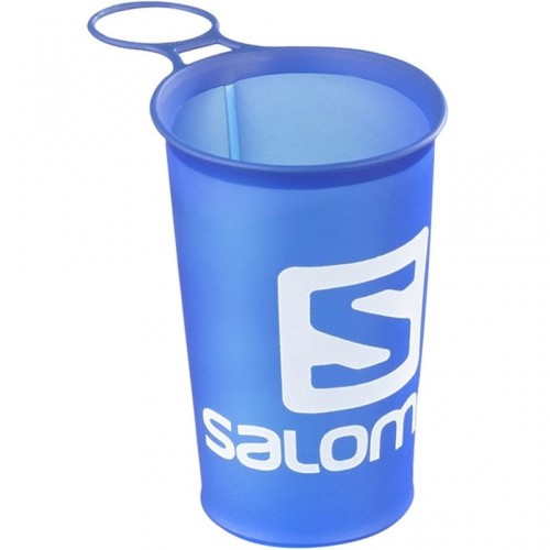 Salomon Soft Cup 150ml