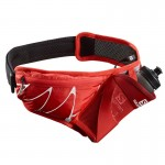 Salomon_sensibelt_fiery_red_L40121600