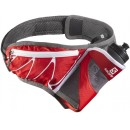 salomon-sensibelt-bright red-kulacstarto-ovtaska