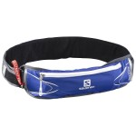 Salomon Agile 250 Belt Set Surf The Web futóöv