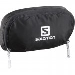 Salomon Custom Zipped Pocket extra cipzáras zseb