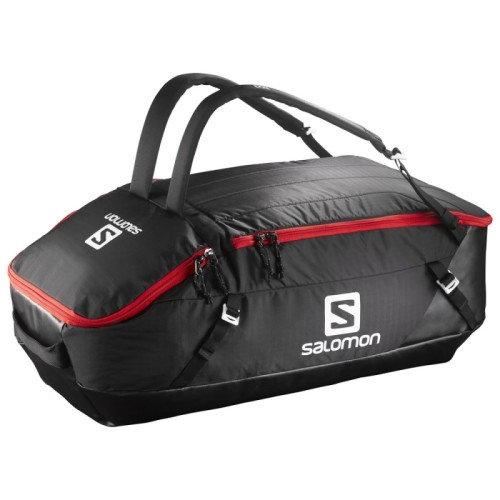 Salomon Prolog 70 Backpack utazótáska