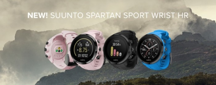 suunto-spartan-wristhr-collection