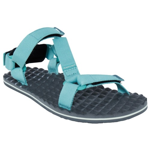The North Face W Base Camp Switchback Sandal női szandál