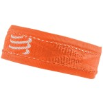 Compressport Thin On/Off Headband fejpánt