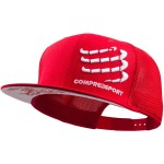 Compressport Trucker Cap baseball sapka
