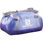 Salomon Prolog 25 Bag edző táska