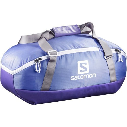 Salomon Prolog 40 Bag edző táska