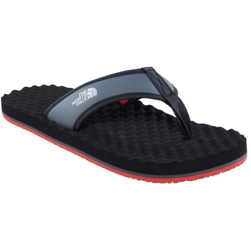 The North Face M Base Camp Flip-Flop papucs