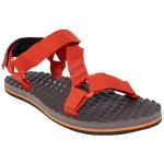 The North Face M Base Camp Switchback Sandal férfi szandál
