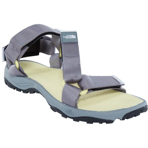 The North Face W Litewave Sandal női túraszandál