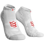 Compressport Pro Racing Socks V3.0 Run Low Cut futózokni