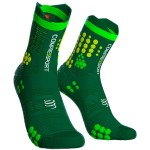 Compressport Pro Racing Socks V3.0 Trail futózokni