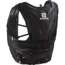 Salomon Advanced Skin 12 Set futó mellény