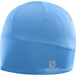 Salomon Active Beanie sapka