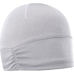 Salomon Elevate Warm Beanie W női sapka