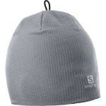 Salomon RS Warm Beanie sapka