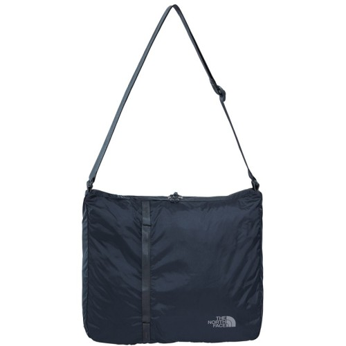 The North Face Flyweight Tote oldaltáska