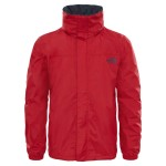 The North Face M Resolve Jacket férfi esőkabát
