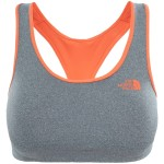 The North Face W Versitas Fearless Bra sportmelltartó