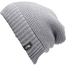 The North Face W Purrl Stitch Beanie női téli sapka