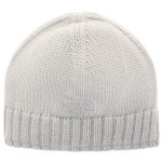 The North Face Tenth Peak Beanie téli sapka