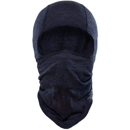 The North Face Wool Balaclava gyapjú arcmaszk