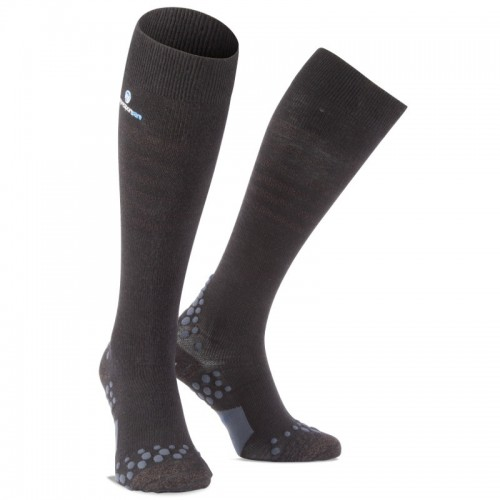 Compressport Care Copper Socks kompressziós zokni