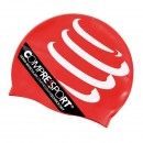 Compressport Swim Cap úszósapka