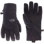 The North Face W Apex+ Etip Glove női kesztyű