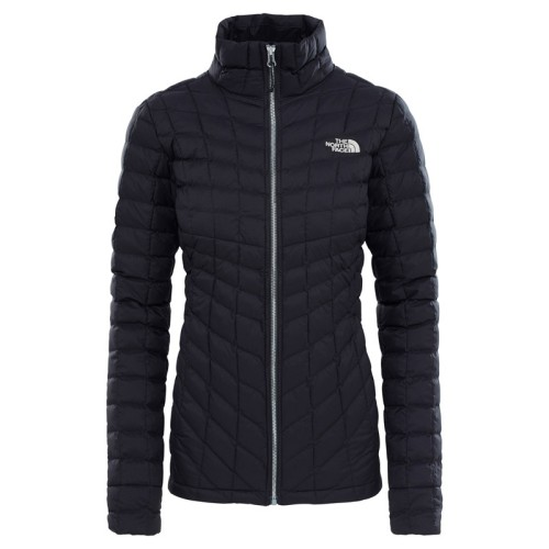 The North Face W Thermoball Full Zip női kabát