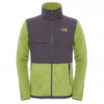 The North Face M Denali II Jacket férfi polárdzseki