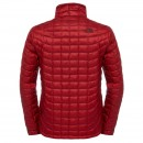 The North Face ThermoBall™ Full Zip férfi kabát