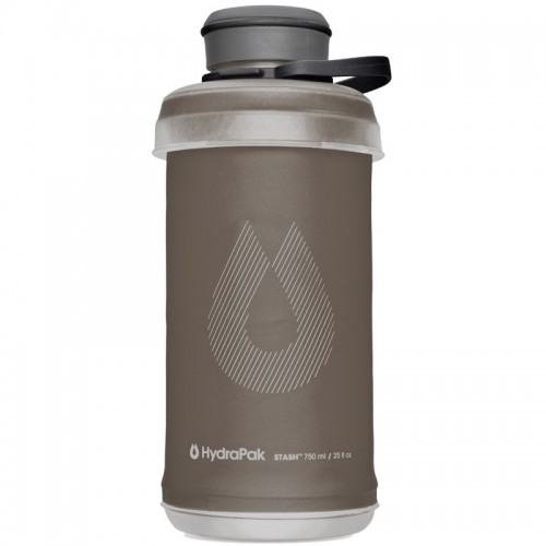 Hydrapak Stash Bottle 750 ml kulacs