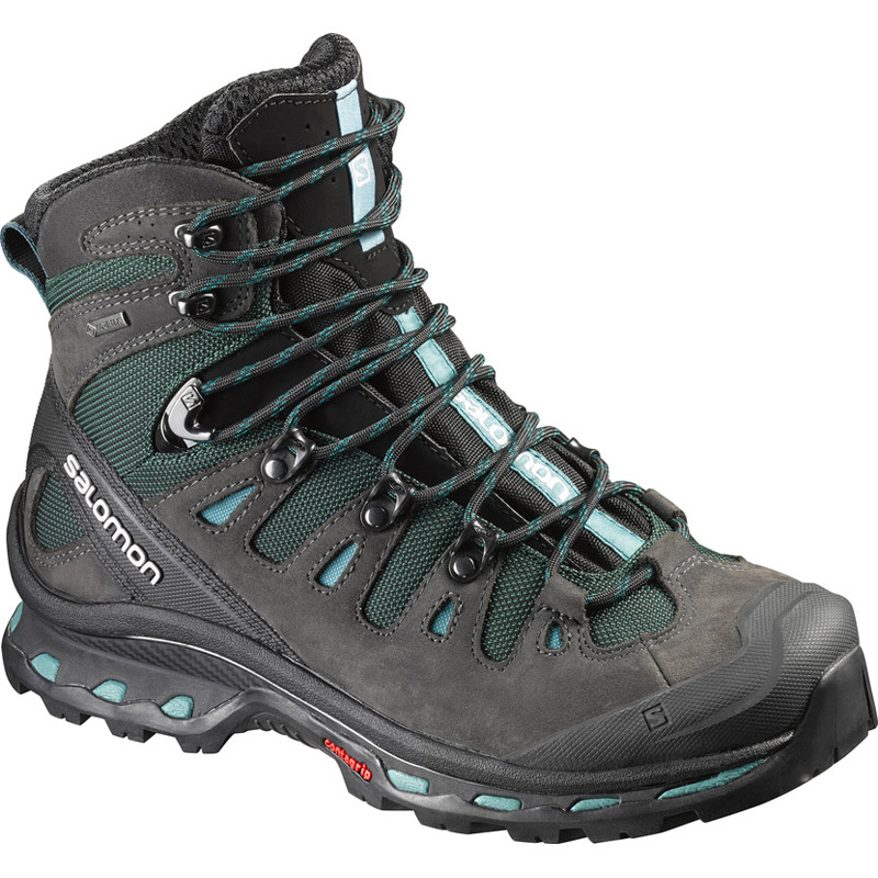 Salomon Shoes Womens Amazon
