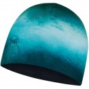 Buff Microfiber & Polar Hat Child gyerek sapka Lake Turquoise