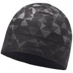 Buff Microfiber Single Layer Hat Icarus Grey sapka