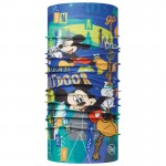 Buff Mickey Original Child Trail Multi csőkendő
