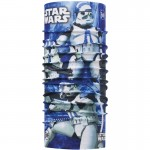 Buff Star Wars Original Junior Clone Blue csőkendő