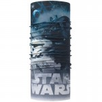 Buff Star Wars Original Tie Defensor Flint Stone csőkendő