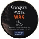 Grangers Paste Wax impregnáló wax