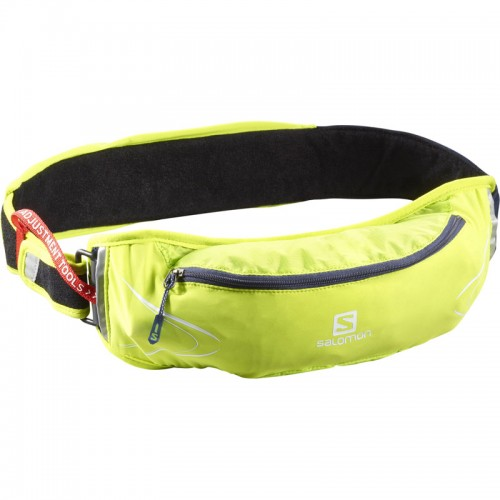 Salomon Agile 500 Belt Set futóöv