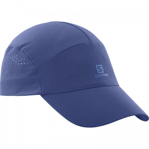 Salomon Softshell Cap sapka