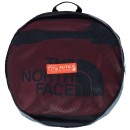 The North Face Base Camp Duffel XL utazótáska